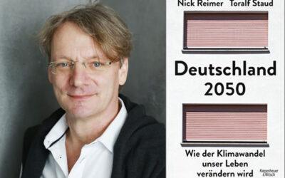 »Deutschland 2050«